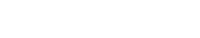 getmihome logo